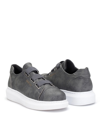 Dark Seer Sneakers Füme